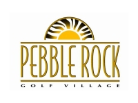Pebble Rock