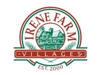 Irene Farm Villages