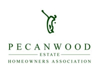 Pecanwood Estate